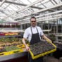 1540331605wpdm_Chef-Bas-Wiegel-inside-the-greenhouse-at-restaurant-De-Kas-–-Image-credit-Paul-Marshall.jpg