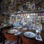 1540331610wpdm_Inside-Moeders-photos-of-mums-and-antiques-line-this-quirky-restaurant-serving-Dutch-classics-–-Image-credt-Paul-Marshall.jpg