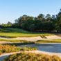"""Par-4, 13th hole, True Blue Golf Club – Image credit Brian Oar ( Fairways Photography)"""