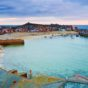 St Ives harbour. IMAGE CREDIT: Ian Wool/ 123RF Stock Photos