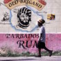 A-local-walks-past-a-wall-advertisement-for-Old-Brigand-Barbados-Rum-BARBADOS-Image-credit-Andrew-Marshall.jpg