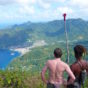 A-walker-and-his-guide-takes-in-the-magnificent-views-from-the-summit-of-Petit-Piton-ST-LUCIA-Image-credit-Andrew-Marshall.jpg