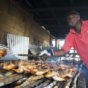 A-worker-attends-to-the-jerk-chicken-at-Scotchies-Montego-Bay-JAMAICA-Image-credit-Andrew-Marshall.jpg