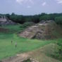 An-impressive-view-over-the-Altun-Ha-complex-of-ruins-from-atop-the-temple-of-the-sun-–-Image-credit-Andrew-Marshall.jpg