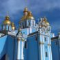 Ancient-architecture-in-blue-–-St.-Michael's-Golden-Domed-Monastery.jpg