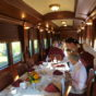 Breakfast-Dining-Image-credit-Gregory-Gallagher.jpg