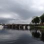 Carrick on Shannon Ireland, image Amanda Woods.jpg