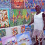 From-voodoo-temple-walls-to-the-streets-of-Port-au-Prince-Haitian-art-has-its-roots-in-voodoo-HAITI-Image-credit-Leanne-Walker.jpg