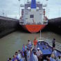 GOING-UP-INSIDE-THE-HUGE-MIRRAFLORES-LOCK-SYSTEM-ON-THE-PANAMA-CANAL-IMAGE-CREDIT-ANDREW-MARSHALL.jpg