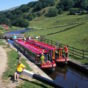 NARROWBOATS-ON-THE-ROCHDALE-CANAL-–-IMAGE-CREDIT-SHIRE-CRUISERS.jpg