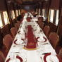 RCP-Dinner-Place-Setting-Image-credit-Gregory-Gallagher.jpg
