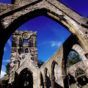 RUINS-OF-THE-CHURCH-OF-ST-THOMAS-A-BECKET-IN-THE-VILLAGE-OF-HEPTONSTALL-NEAR-HEBDEN-BRIDGE-IMAGE-CREDIT-ANDREW-MARSHALL.jpg