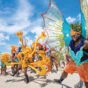 """""""THE-CROP-OVER-FESTIVAL-ON-BARBADOS-IS-THE-BIGGEST-STREET-FESTIVAL-IN-THE-CARIBBEAN-–-IMAGE-CREDIT-BARBADOS-TOURISM-MARKETING-INC""""-.jpg"""