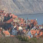 THE-PICTURESQUE-YORKSHIRE-COAST-VILLAGE-OF-ROBIN-HOODS-BAY-–-IMAGE-CREDIT-ANDREW-MARSHALL.jpg