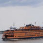 THE-STATEN-ISLAND-FERRY-IS-A-FREE-WAY-TO-ENJOY-GREAT-VIEWS-OF-NEW-YORK-–-IMAGE-CREDIT-PAUL-MARSHALL.jpg