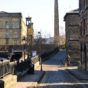 THE-WORLD-HERITAGE-LISTED-SALTAIRE-–-IMAGE-CREDIT-ANDREW-MARSHALL.jpg
