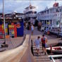 UNLOADING-THE-BOATS-AT-MANAUS-IN-BRAZIL-–-IMAGE-CREDIT-LEANNE-WALKER.jpg