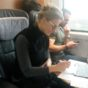 working-on-the-train-from-Karlsruhe-to-Frankfurt-image-Elizabeth-Gilbert.jpg