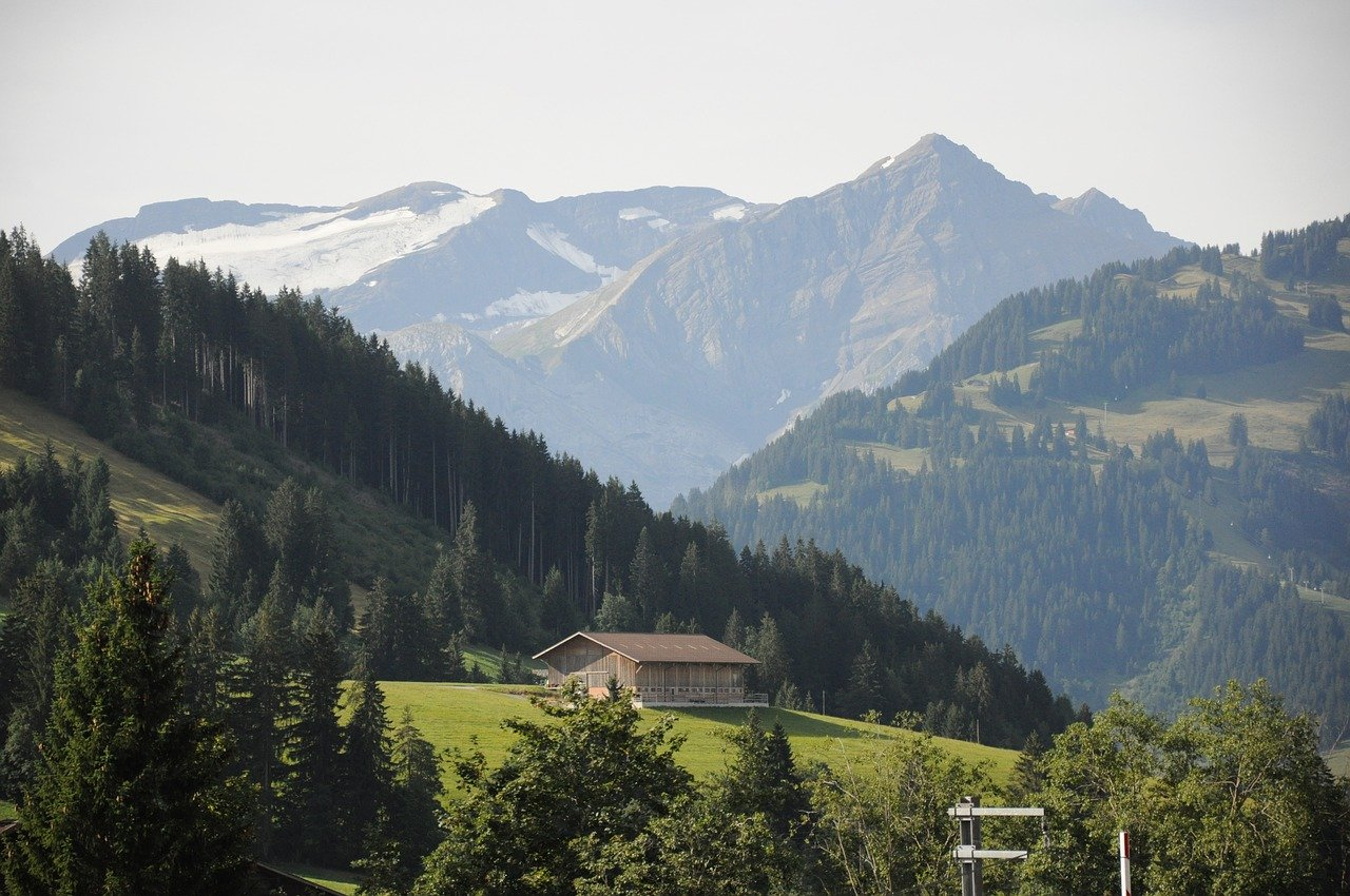 gstaad-switzerland