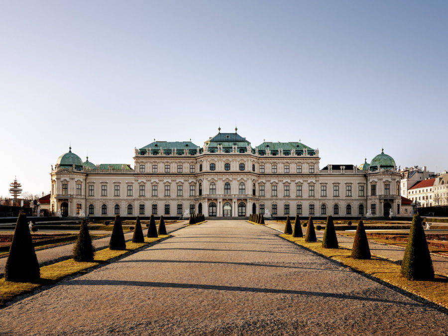 Belvedere-Palace-credit-Paul-Bauer