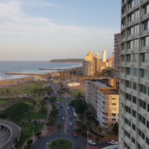 Durban highlights