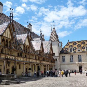 Hospice-Beaune-No-Credit-Required