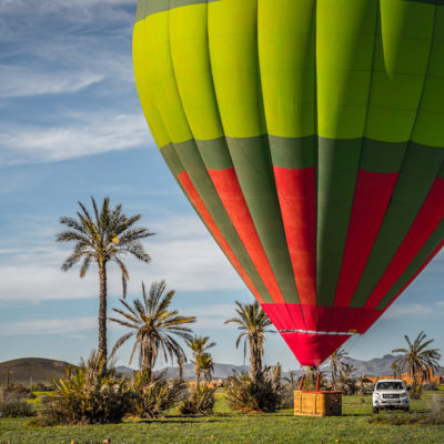 Hot-air-Balloon-Ciel-d039Afrique