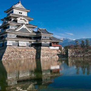 Matsumoto-Castle-image-credit-Mark-Andrews-3