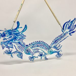 My-dragon-puppet-Image-credit-Anna-Mindess-