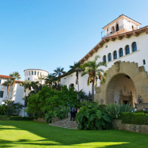Santa-Barbara-Courthouse-credit-Jay-Sinclair.jpg