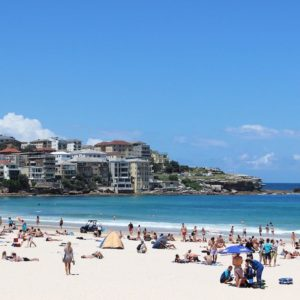 10 things to do in and around Sydney