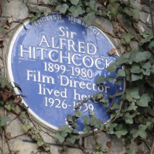 Who Lived Here: Hundreds of London Blue Plaques Mark the Spots